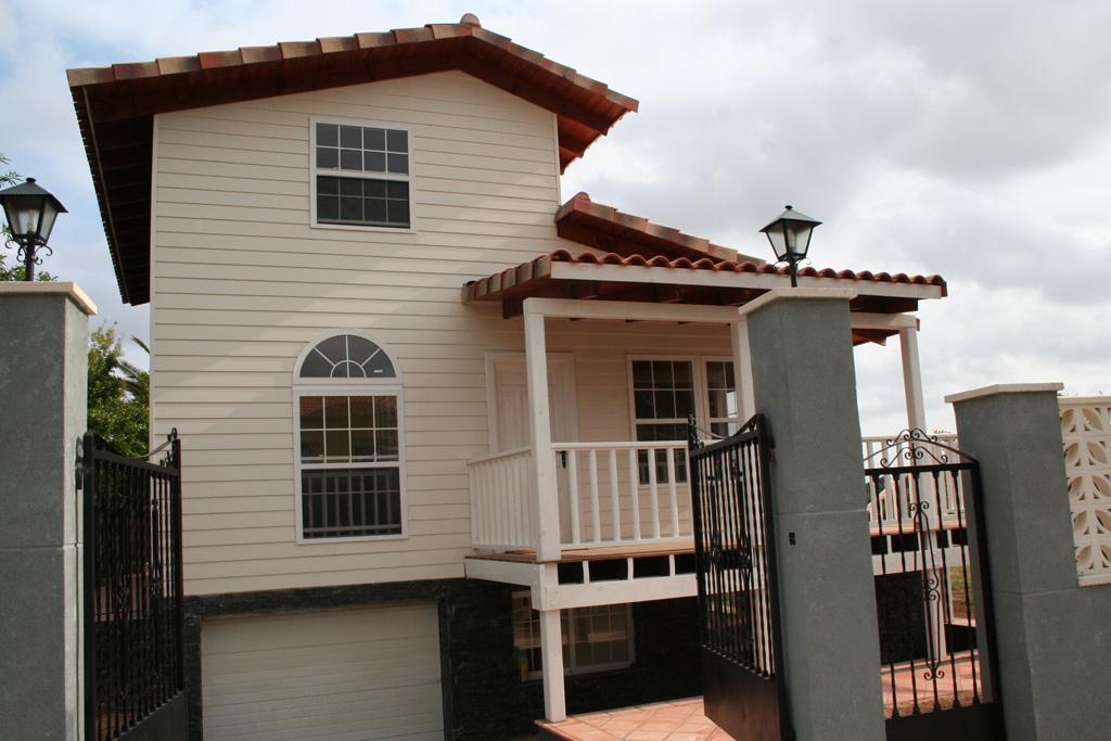 Casas de madera valencia latest casas carbonell compra de for Casas de madera valencia