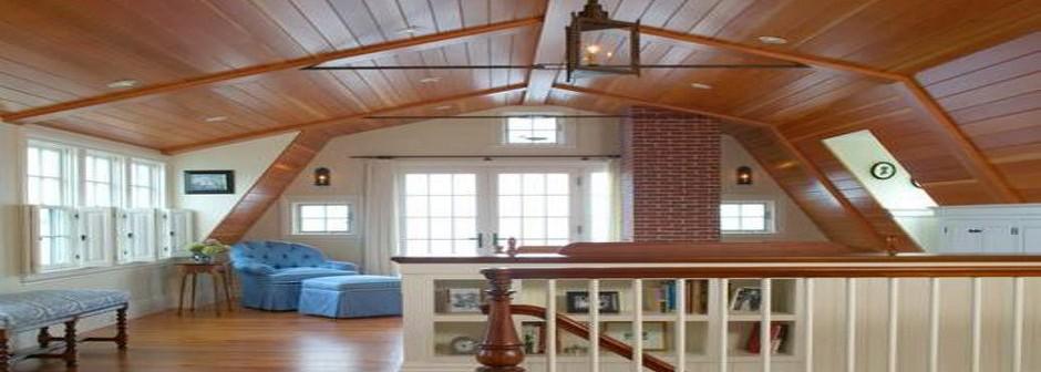 Copia de traditional-bedroom2