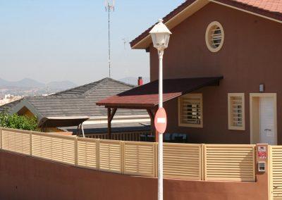 VARIOS-OCTUBRE-2011-0591