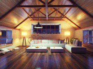 casas de madera montebalsamo