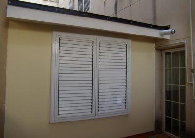 habitacion-infantil-villaviciosa-03