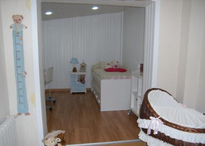 habitacion-infantil-villaviciosa-04