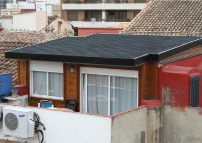 habitaciones-casco-antiguo-burjassot-03