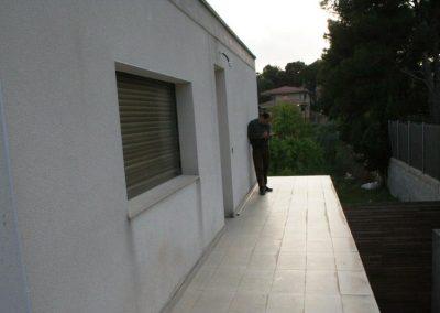 vestidor-campolivar-01