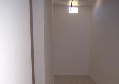 vestidor-campolivar-04
